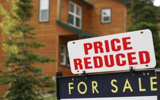 Estate agents make selling homes harder