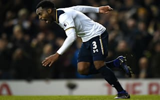 'He got his tactics spot on' - Rose salutes Pochettino's adaptability