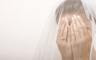 Wedding planner accused of running off with couples' deposits