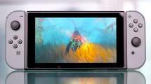 Nintendo se enfrenta a una demanda a cuenta de los mandos de la Switch