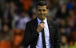 Espanyol 2 Rayo Vallecano 1: Perez rocket lifts Galca's side towards safety