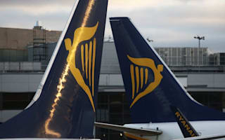 Ryanair launching cheap flights to New York - but there's a catch