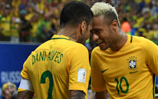 FIFA rankings: Brazil soar to fourth, Spain exit top 10