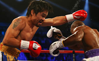 Pacquiao beats Bradley in what may be last fight