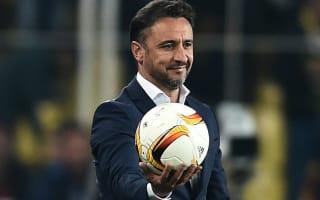 Fenerbahce coach Pereira brushes off political concerns