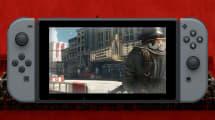 Los nazis americanos llegarán a Switch el 29 de junio
