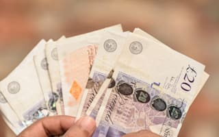 Nearly half UK employees believe boss isn't worth salary