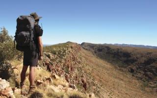 Nine outback adventures for your Australian bucket list