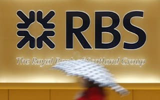 RBS may face more action over £12bn