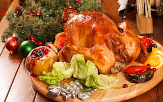 Aldi wins the battle for the cheapest turkey