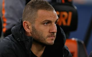 Taylor: Dropping Farah best for Tigers