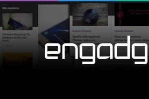 La nueva generación de Engadget en español ya está aquí