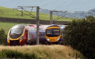 MPs urged to halt rail subsidies