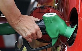 Fuel prices could increase after budget snub