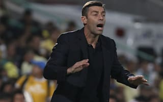 Caixinha in the clear to join Rangers
