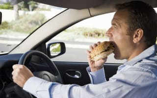 5 bizarre European driving laws you could fall foul of this summer