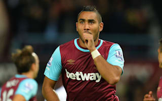 No money in the world could buy Payet - Bilic