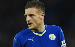 Wenger wants to find the new Vardy