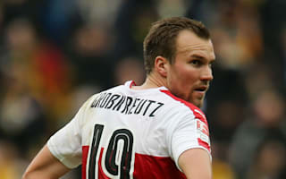 Germany World Cup winner Grosskreutz set to leave hospital after attack