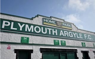 Plymouth Argyle's future is secured