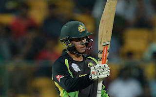 Injury-hit Pune turn to Khawaja