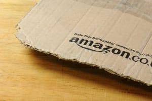 Amazon llama a revisión a sus baterías portátiles de carga: podrían salir ardiendo