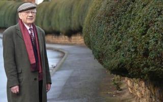 Council demands 'dangerous' historic hedge is hacked back