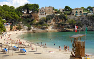 Is the staycation over? Holidays abroad cheaper than UK travel