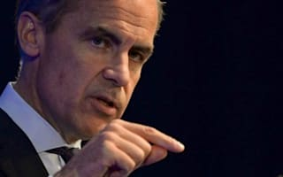 Carney tries to win over sceptics