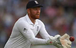 England selectors to consider wicketkeeping role