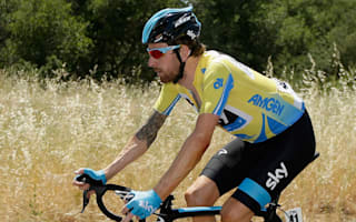 Wiggins would have won 2012 Tour without TUEs - Sutton