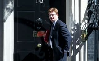 Alexander rules out 40p tax rate