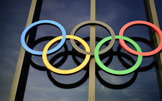 Olympics: Paris and LA only interested in 2024 Games