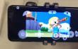 Con el Galaxy S8 vas a poder jugar a la GameCube sin problemas