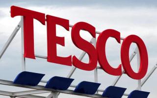 Tesco unveils customer diet service