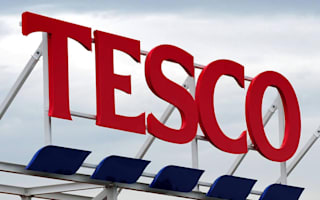 Tesco unveils customer diet service