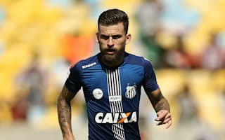 Neymar would welcome Lucas Lima at Barcelona with 'open arms'