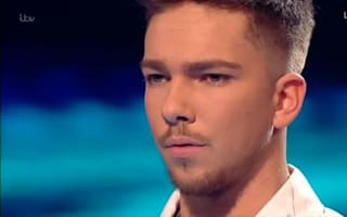 X Factor catch-up: All the big moments from semi-final weekend