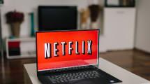 Netflix pide a sus usuarios que cambien de contraseña