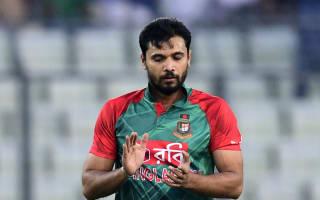 Mortaza seeks Bangladesh winning mentality in Zimbabwe series