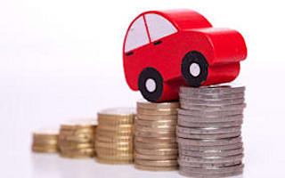 Where does it cost the most to insure your car in the UK?