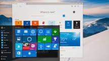 Actualizar a Windows 10 dejará de ser gratuito a partir del 29 de julio