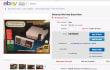 eBay vendió una Mini NES cada 18 segundos