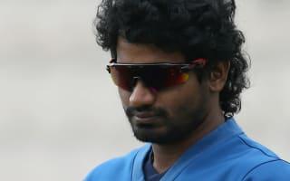 Kusal in control as Sri Lanka win opening Bangladesh T20