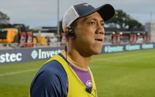 Lealiifano returns under 12 months on from cancer diagnosis