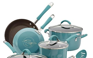Eight gorgeous buys for the kitchen