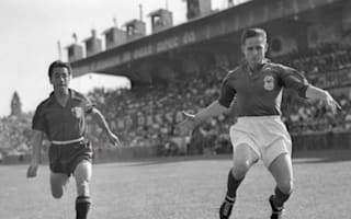 Real Madrid and France legend Kopa dies, aged 85