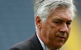 Ancelotti: Money not important, Leipzig have the right balance