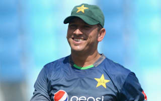 Yasir expected to be fit for Brisbane Test