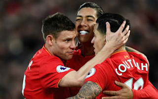 Kewell backs Liverpool to boost top-four hopes against Manchester City